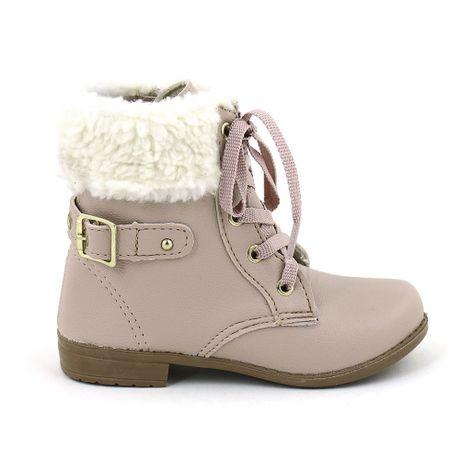 Bota-Baby-Feminina-Milano-Nude-9066--1-