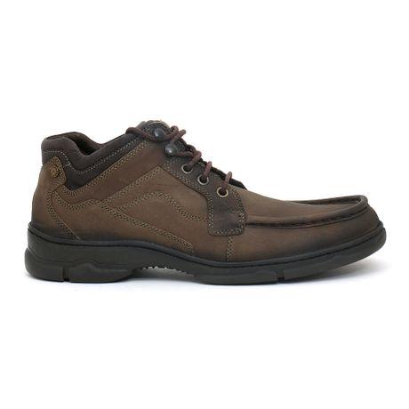 Sapato-Confort-Masculino-Milano-OlivaNutela-9317--1-