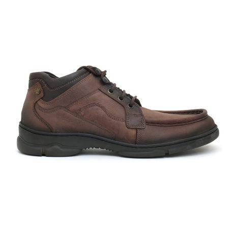 Sapato-Confort-Masculino-Milano-CanelaNutela-9317--1-