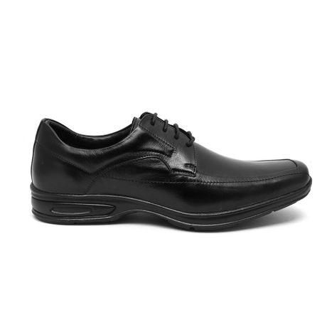 Sapato-Confort-Masculino-Milano-Preto-9238--1-