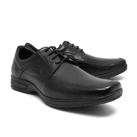 Sapato-Confort-Masculino-Milano-Preto-9238--3-