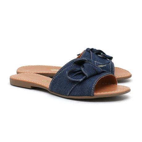Sandalia-Rasteira-Feminino-Milano-Jeans-Escuro-9384--3-