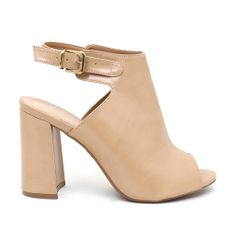 Sandalia-Feminino-Milano-Light-Tan-9426--1-