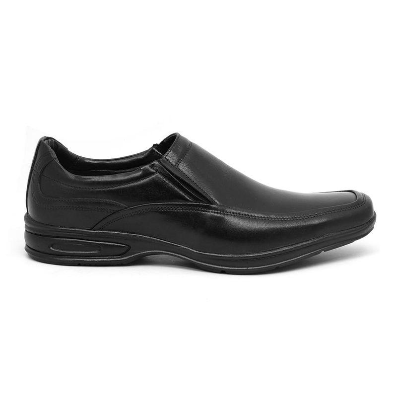 Sapato-Confort-Masculino-Milano-Preto-9239--1-