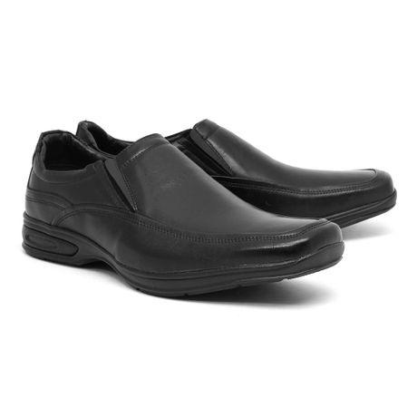 Sapato-Confort-Masculino-Milano-Preto-9239--3-