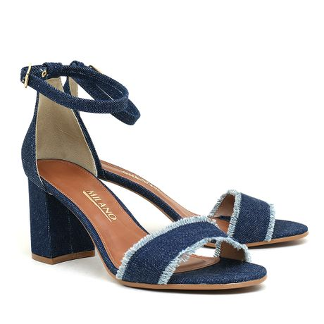 Sandalia-Feminino-Milano-Jeans-London-Blue-9421--3-