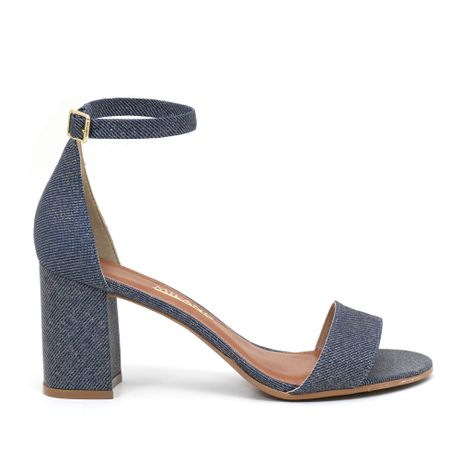 Sandalia-Feminino-Milano-Jeans-Lurex-Bally-9421--1-