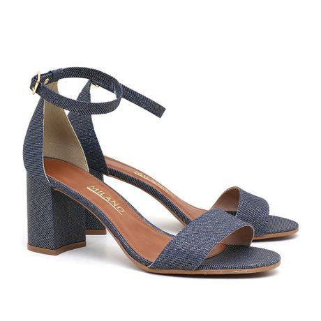 Sandalia-Feminino-Milano-Jeans-Lurex-Bally-9421--3-