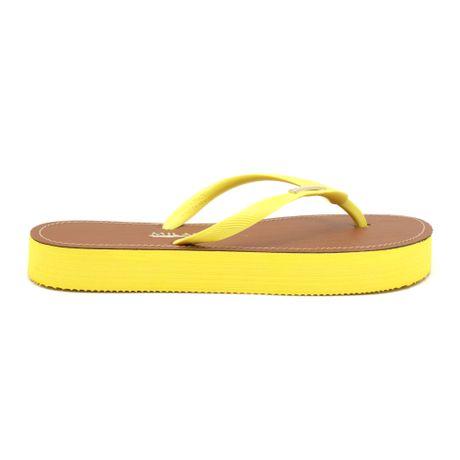 Chinelo-Feminino-Milano-Amarelo-9415--1-