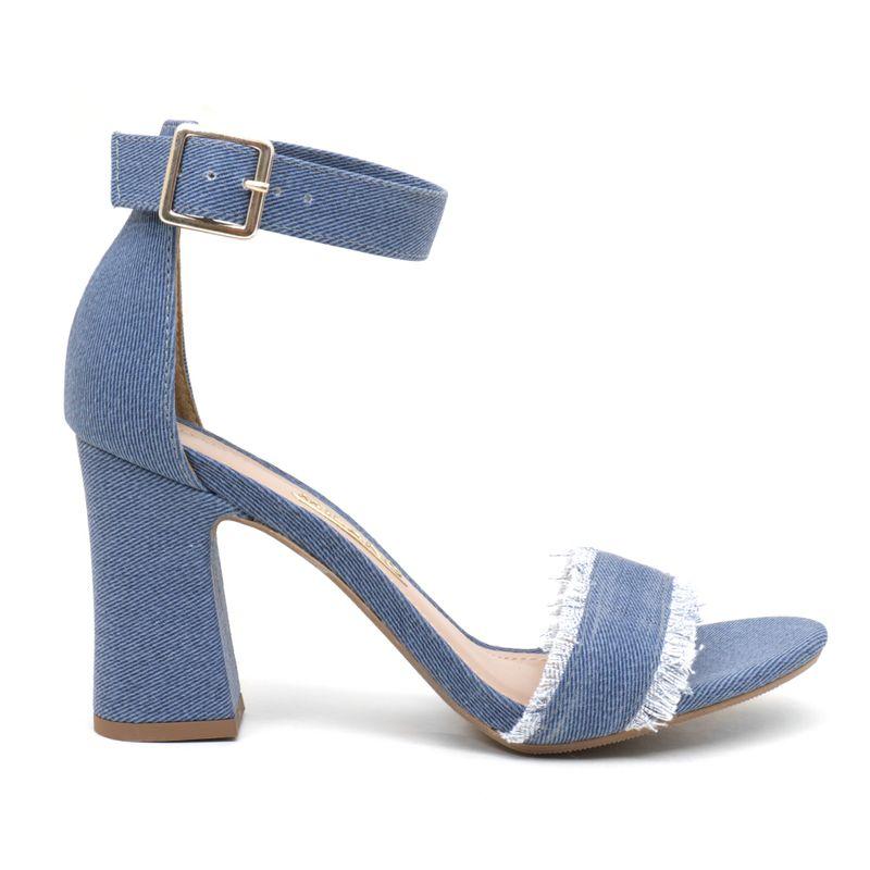 Sandalia-Feminino-Milano-Jeans-Light-Blue-9437--1-