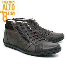 Fique-Mais-Alto-Elevel-Masculino-Milano-Avela--Cafe-9539--3-