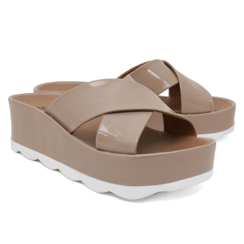 Sapatos Femininos e Masculinos Online | Milano