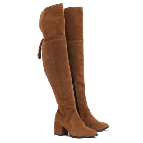 Bota-Feminino-Milano-Camurca-Boot-New-Whisky-9115--3-