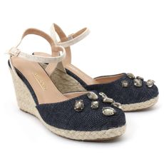 Sandalia-Anabela-Feminino-Milano-Jeans-9520--3-