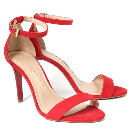 Sandalia-Social-Feminino-Milano-Suede-Scarlet-8412--3-