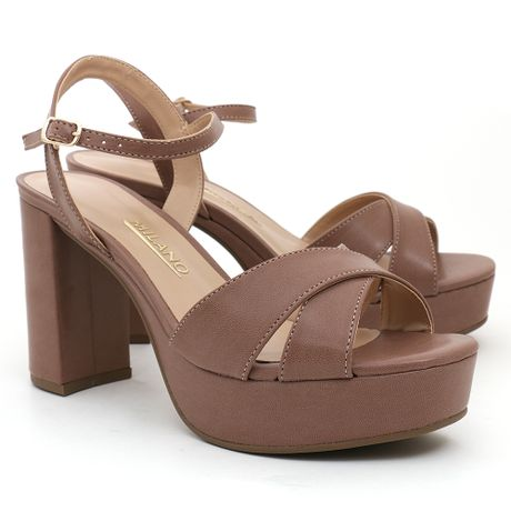 Sandalia-Feminino-Milano-Brown-9653--3-