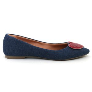 Sapatilha-Feminino-Milano-Jeans-9156--1-