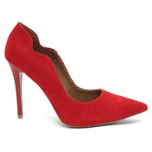 Scarpin-Feminino-Milano-Sued-Scarlet-9621--1-