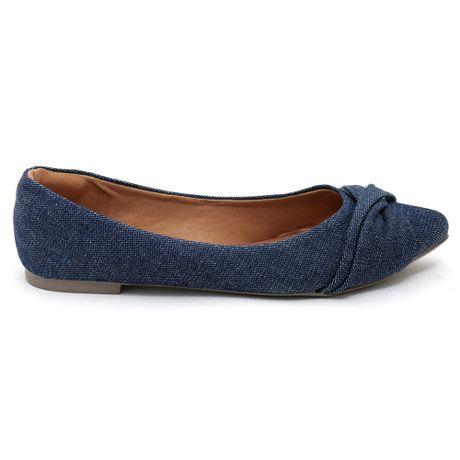 Sapatilha-Feminino-Milano-Jeans-Escuro-9675--1-