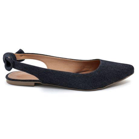 Sapatilha-Feminino-Milano-Jeans-Escuro-9676--1-