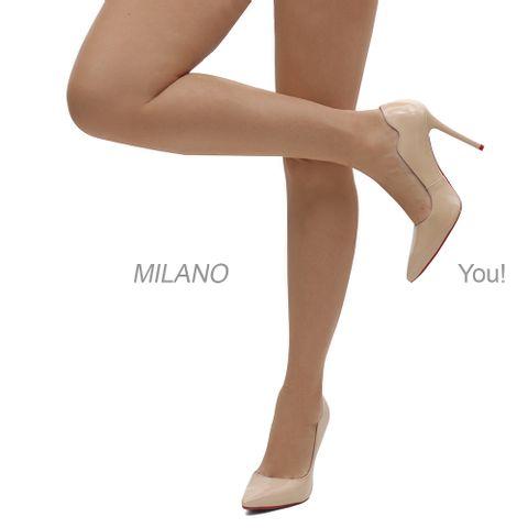 Scarpin-Feminino-Milano-Vz-Porcelana-9621