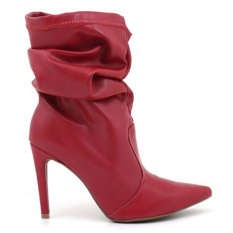 Bota-Feminino-Milano-Napa-Blush-Scarlet-9770--1-