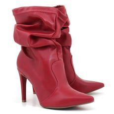 Bota-Feminino-Milano-Napa-Blush-Scarlet-9770--3-