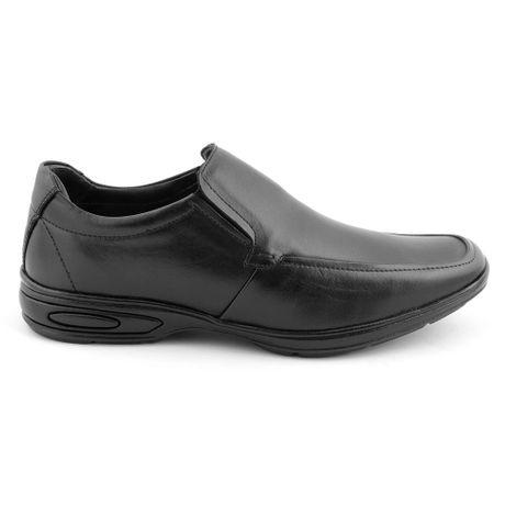 Sapato-Confort-Masculino-Milano-Preto-9944--1-