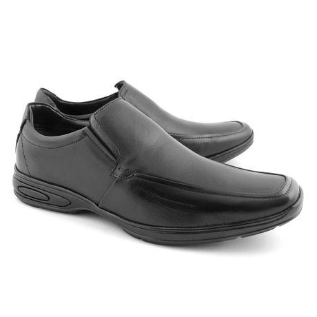 Sapato-Confort-Masculino-Milano-Preto-9944--3-