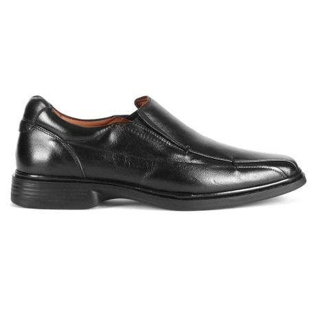 Sapato-Confort-Masculino-Milano-Preto-9630--1-