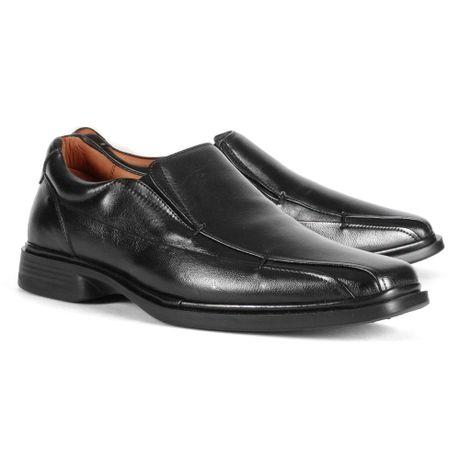 Sapato-Confort-Masculino-Milano-Preto-9630--3-