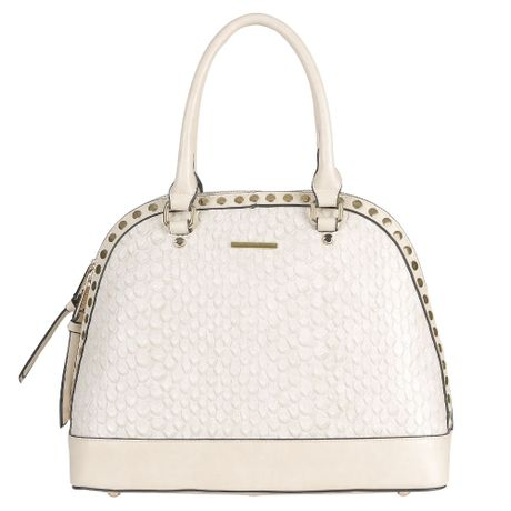 Bolsas-Milano-Off-White-9827--1-