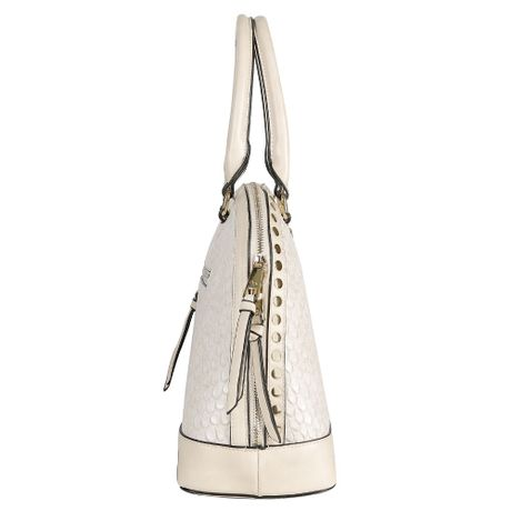 Bolsas-Milano-Off-White-9827--3-