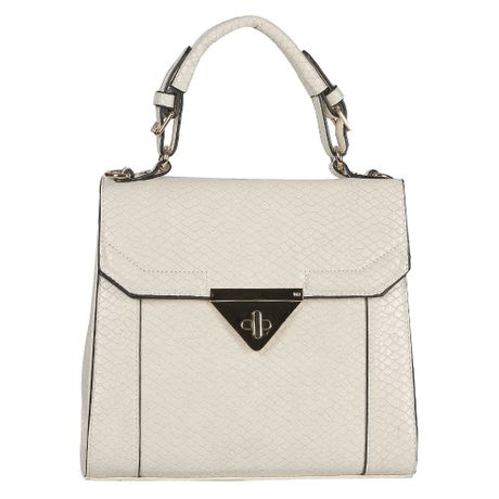 Bolsas-Milano-Off-White-9828--1-
