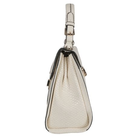 Bolsas-Milano-Off-White-9828--3-