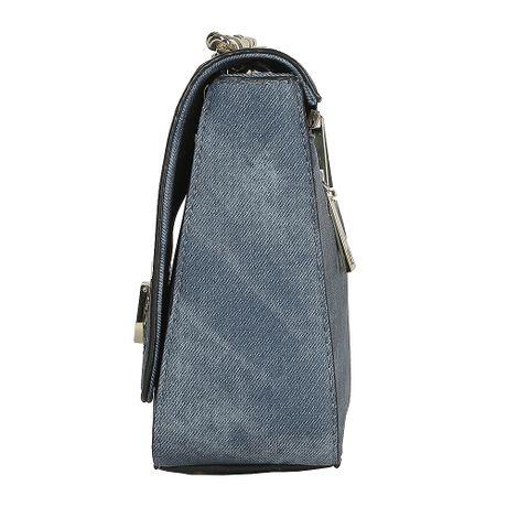 Bolsas-Milano-Jeans-9820--3-