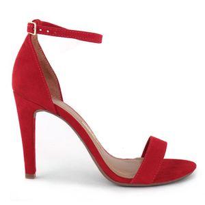 Sandalia-Feminino-Milano-Sued-Scarlet-9701--1-