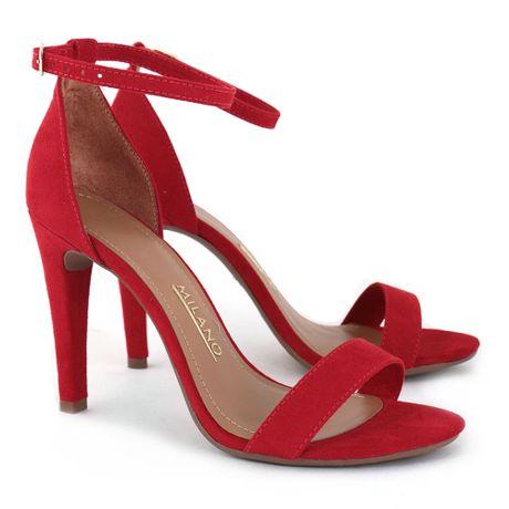 Sandalia-Feminino-Milano-Sued-Scarlet-9701--3-