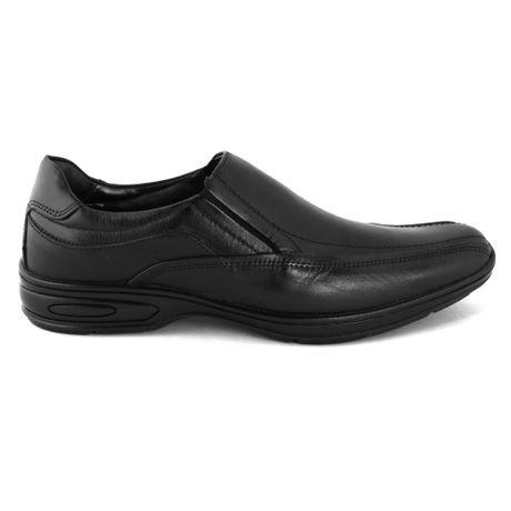 Sapato-Confort-Masculino-Milano-Preto-10019--1-