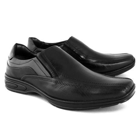 Sapato-Confort-Masculino-Milano-Preto-10019--3-