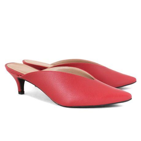 Mule-Feminino-Milano-New-Pele-Scarlet-9785--3-