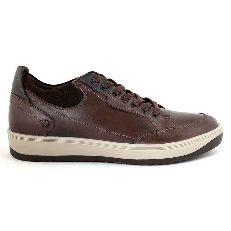 Fique-Mais-Alto-Elevel-Masculino-Milano-ChocolateNutelaCafe-10064--1-