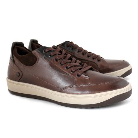 Fique-Mais-Alto-Elevel-Masculino-Milano-ChocolateNutelaCafe-10064--3-