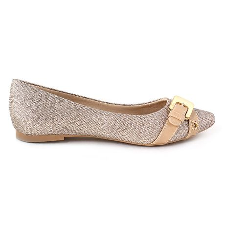 Sapatilha-Feminino-Milano-Miami-Light-GoldCalf-L-Tan-10014--1-