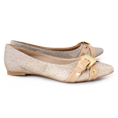 Sapatilha-Feminino-Milano-Miami-Light-GoldCalf-L-Tan-10014--3-