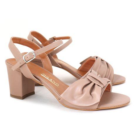 Sandalia-Feminino-Milano-Brown-9543--3-