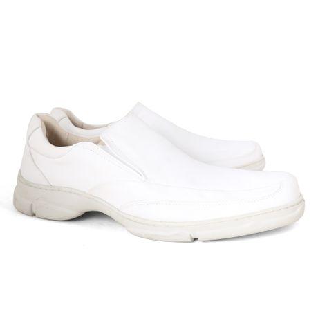 Sapato-Confort-Masculino-Milano-Branco-7954--3-