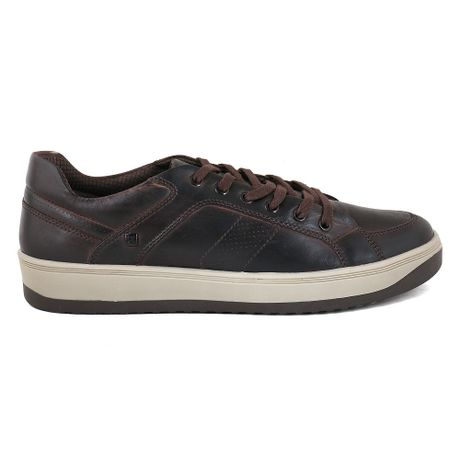 Sapatenis-Masculino-Milano-Oil-Brown-10068---1-
