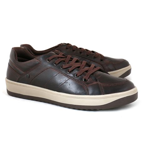 Sapatenis-Masculino-Milano-Oil-Brown-10068---3-