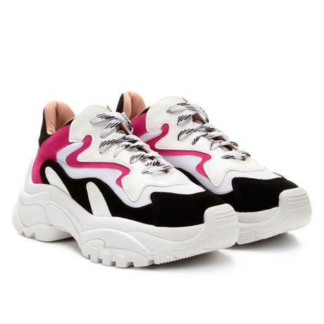 Sapatenis-Feminino-Milano-Pink--6--10296-